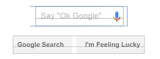 google-sezione-aurea