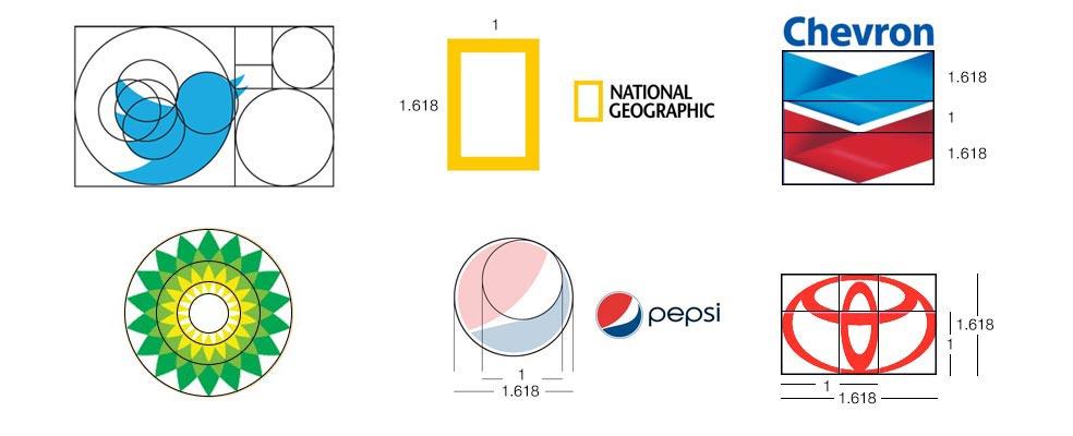 logo-sezione-aurea