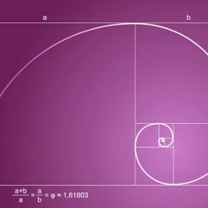 spirale-aurea