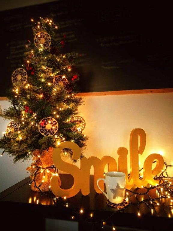 Il Natale di Coccodè